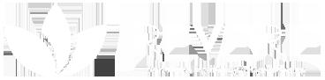 Logo de Reverie
